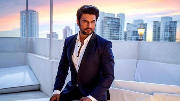 Actor Sharad Kelkar has been a part of web shows such as The Family Man, Rangbaaz Phir Se and Special OPS.