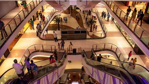 Brands and retailers have asked the malls to close the commercial agreements with reduced rents linked to the trading density of the malls.(Unsplash)