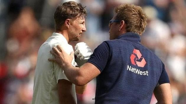 England are supposed to play three Tests each against West Indies and Pakistan later this year(Getty Images)