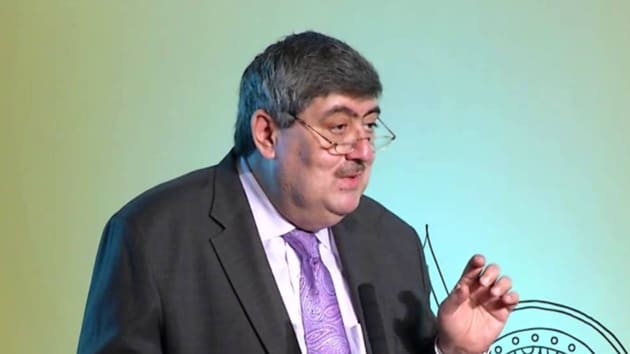 Justice Kaul said that people are becoming increasingly intolerant of opinions that do not correspond with theirs and that differing opinions have to be respected in a democratic society.(Photo: Screengrab/ Youtube)