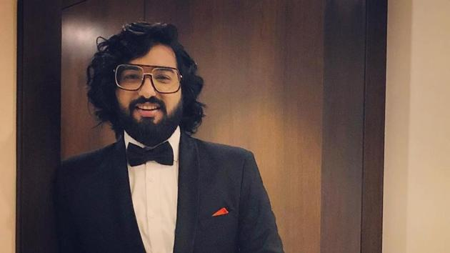 Sachet Tandon's song Bekhayali became a chartbuster upon its release.