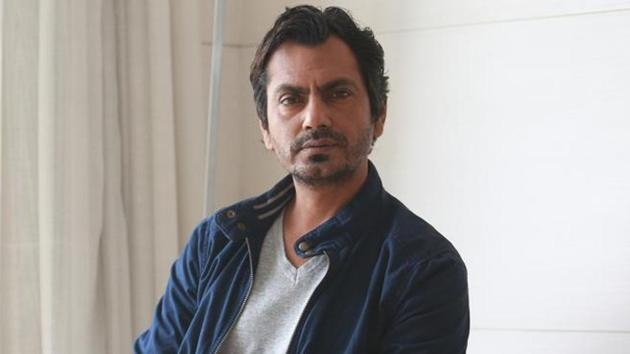 Actor Nawazuddin Siddiqui's niece has filed a sexual harassment case against his brother.