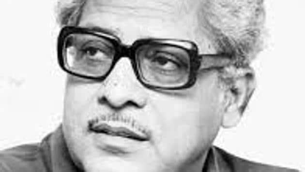 Filmmaker Basu Chatterjee has passed away.
