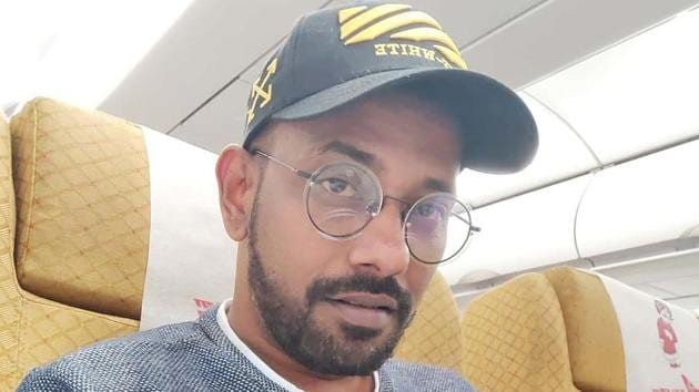 Dharmesh Yelande says he is planning to come up with an online dance initiative through which dancers will be able to teach people online and earn from it