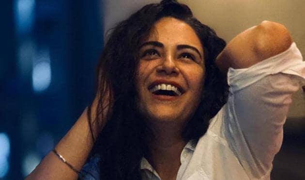 Mona Singh will be seen next in the upcoming season of Kehne Ko Humsafar Hain.