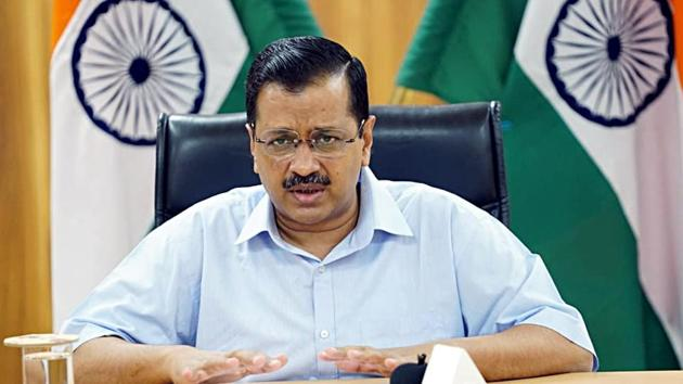 Aam Aadmi Party (AAP) leaders said the hospitals will have to ensure they are tested for Covid-19 and save their lives.(ANI)