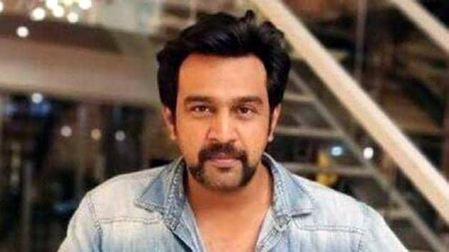 Kannada actor Chiranjeevi Sarja died in Bengaluru.