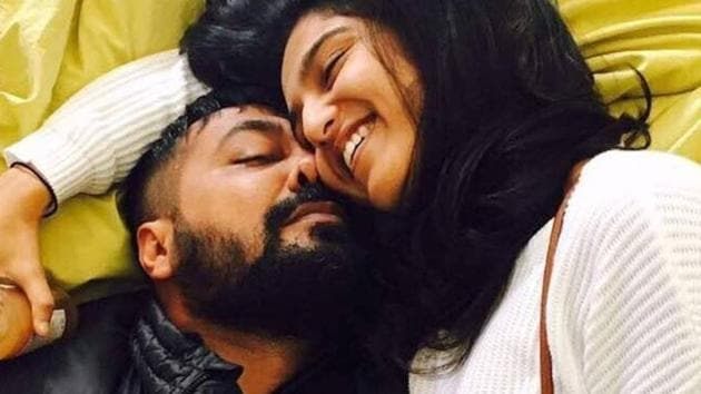 Anurag Kashyap has said that Shubhra Shetty brought him the script of Choked.