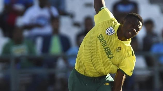Akhtar's pace, McGrath's line & length: Kagiso Rabada mentions attributes of other...