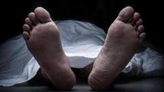 The victim is alleged to have given an account of the assault to his uncle before he died.(Representative Photo)