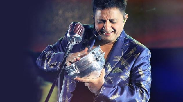 Singer Sukhwinder Singh says he is going to release 12 music videos in the next one year.