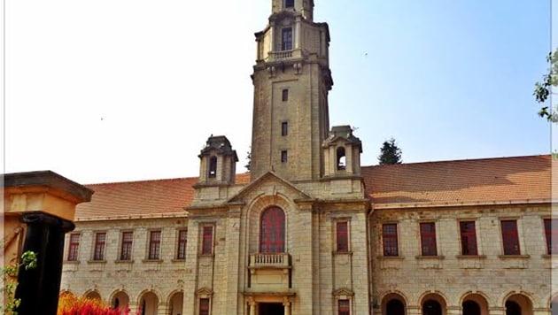 NIRF Ranking 2020: IISc Bangalore is the top university of India