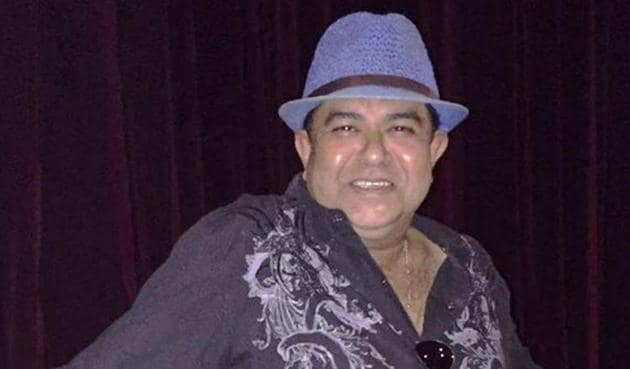 Ashiesh Roy is facing a financial crunch and is unable to afford his expensive treatment.
