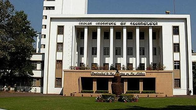 The system has been successfully tested by installing three prototypes of the device within the IIT-Kharagpur campus.(PTI file photo)