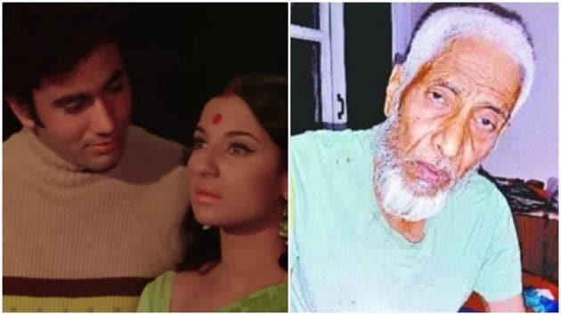 Ravi Chopra worked in only one film.