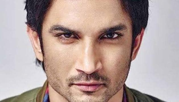 Sushant Singh Rajput died at age 34 on Sunday.