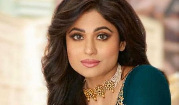 Shamita Shetty penned a note on her struggle with depression a day after Sushant Singh Rajput died of suicide.