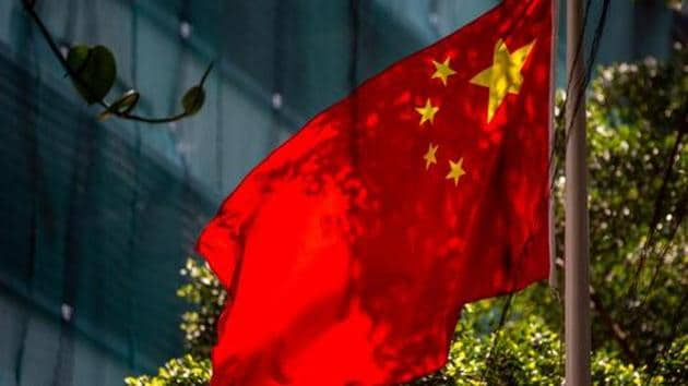 Most of the attacks were traced back to the central Chinese city of Chengdu.(Bloomberg)