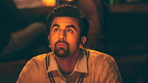 Ranbir Kapoor had once said that he believes that his great grandfather worked really hard to give his children an opportunity in their professional life.