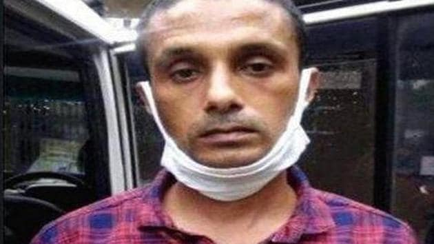 Shaiju Thomas has been charged with IPC Section 307 (attempt to murder) and under the Juvenile Justice Act.(ANI)