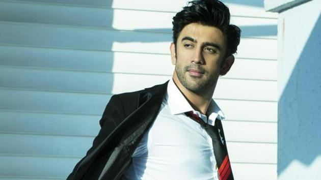 Actor Amit Sadh, who will be seen next in Breathe 2, says that one shouldn't make someone's passing away a 'spectacle'