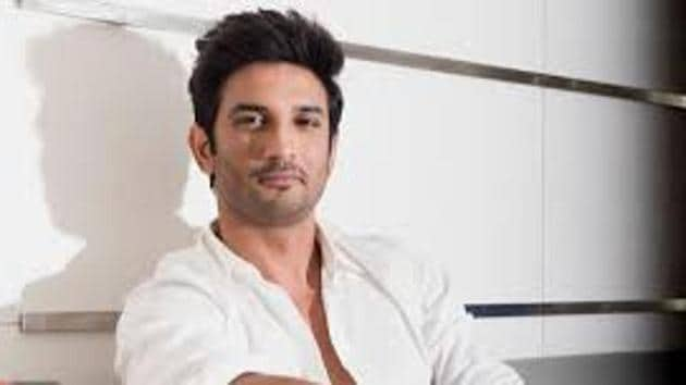 Irrfan Khan's son has addressed Sushant Singh Rajput's death and the ensuing blame game.