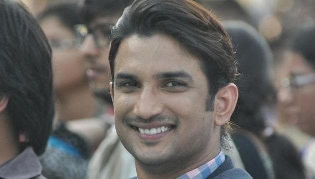 Sushant Singh Rajput died by suicide on June 14.