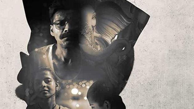 Bhonsle movie review: Manoj Bajpayee delivers a performance of rare empathy.