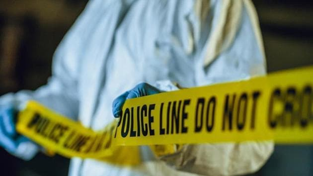 Confirming the incident, Kullu superintendent of police (SP) Gaurav Singh confirmed the report and said the police were conducting an investigation.(Getty Images)