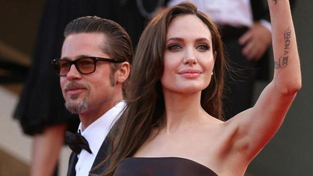 Brad Pitt and Angelina Jolie split in 2016, after two years of marriage and over a decade together.