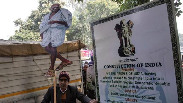 UAPA: When laws turn oppressive | Opinion