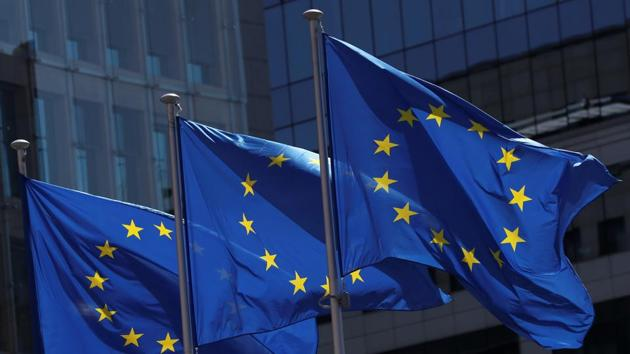 EU finalising virus 'safe list,' US unlikely to make the cut