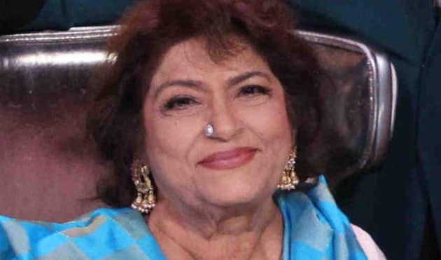 Saroj Khan died on Friday after suffering a cardiac arrest.