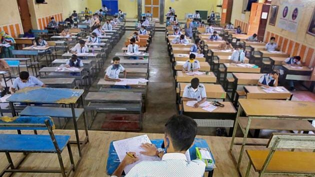 MP Board MPBSE 10th Result today