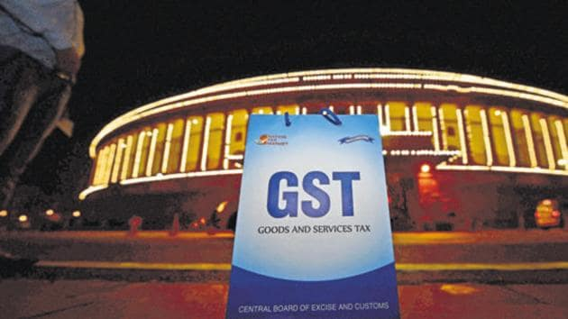 Experts, businesses, and some council members have said GST appeared to be complicated for the taxpayers even three years after it was introduced.(PTI file photo)