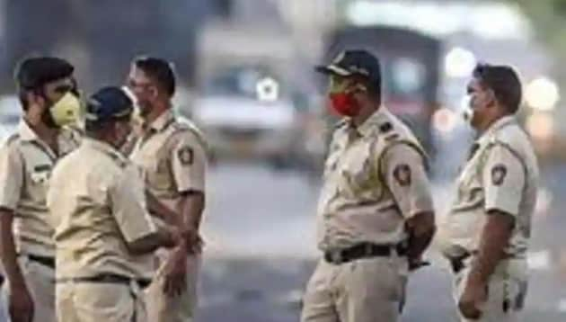 A police personnel posted at the Howrah Commissionerate succumbed to Covid-19(PTI (representative image))