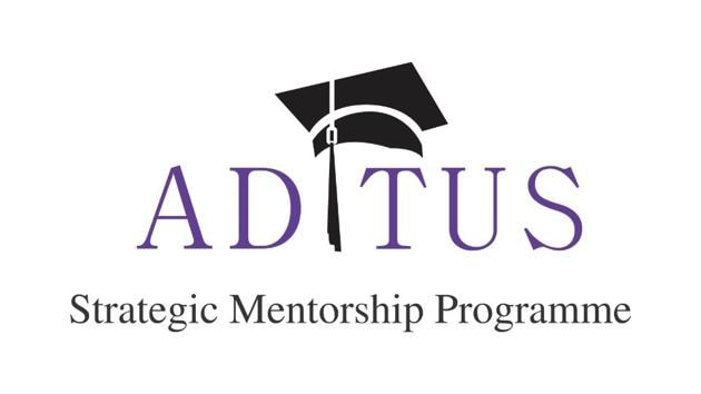Aditus has included a lot of courses in their program to train engineering graduates & commerce graduates to capture national & international job opportunities.(Digpu)