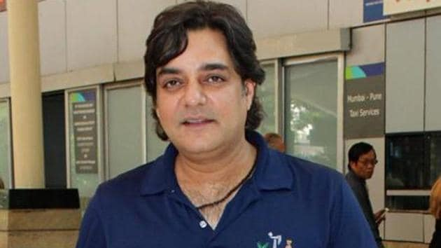 Actor Chandrachur Singh recently made his web debut with Aarya.