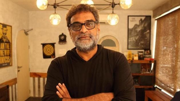 R Balki's Bollywood film Pad Man won the Best film on social issues at the 66th National Film Awards.