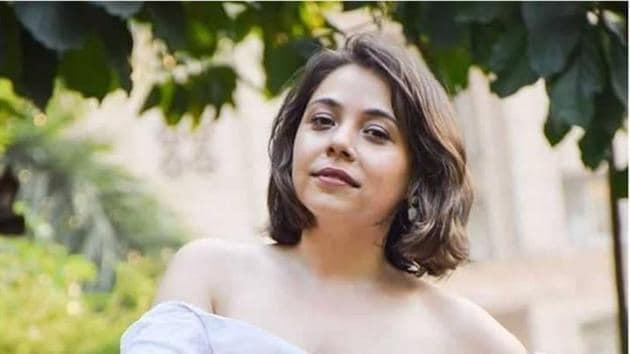 Maanvi Gagroo did add that she likes both Alia Bhatt and Ranbir Kapoor.