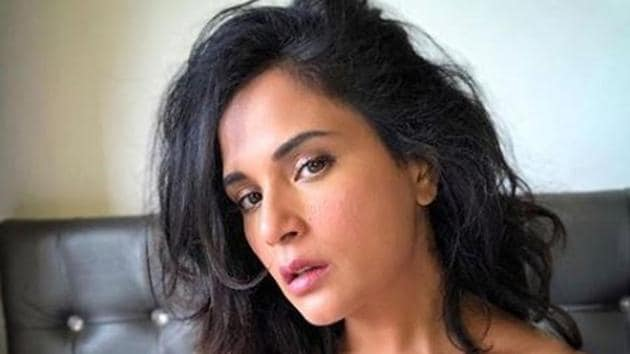 Richa Chadha has touched upon several issues in her blog.