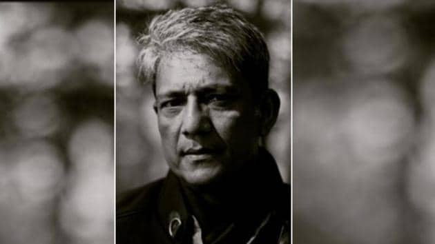 Adil Hussain's efforts in bringing attention to the floods in Assam led international football clubs to post about the subject, putting the crisis on the global map.(Photo: Instagram/_adilhussain)