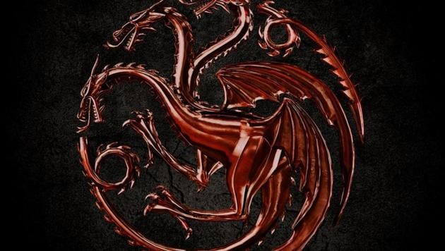 Casting on Game of Thrones spin-off House of the Dragon has begun.