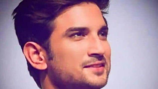 If Sushant's tragic passing can help in breaking down walls and giving Bollywood back to the people, then in death, he will have achieved what so many others could not in life.(File Photo)