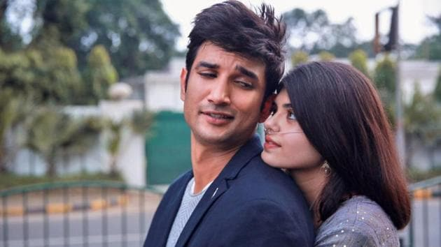 Dil Bechara movie review: Sushant Singh Rajput film makes for a poignant watch.