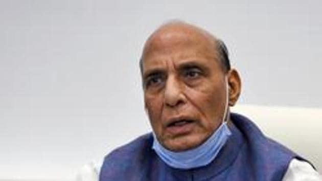 Israel has been a reliable military partner and has stood by India, said Air Marshal KK Nohwar (retd), director general, Centre for Air Power Studies.(PTI)