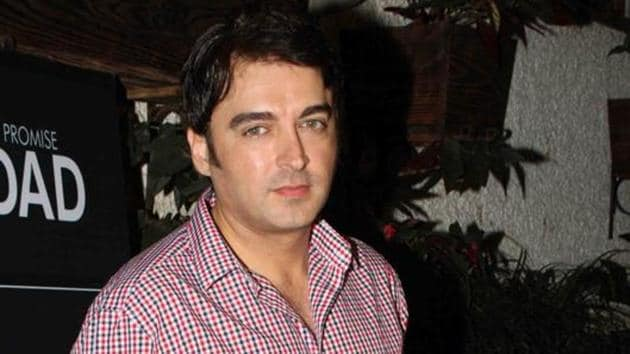 Actor Jugal Hansraj's last Bollywood film was Kahaani 2: Durga Rani Singh in 2016.