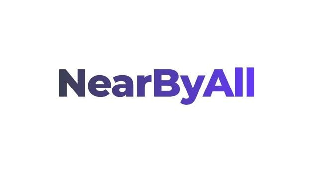 NearByAll is a fee-free website. Business owners have an option of premium placement in the listings.(Business Wire India)