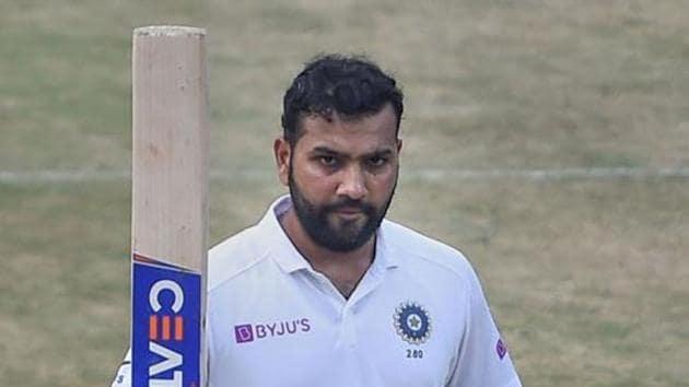 Let's see where his cricket goes:' Gautam Gambhir on Rohit Sharma's Test future   Cricket - Hindustan Times