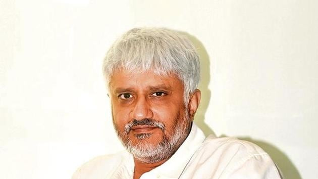 Filmmaker Vikram Bhatt has directed films such as Ghulam, Raaz, Footpath, 1920 and Haunted – 3D.